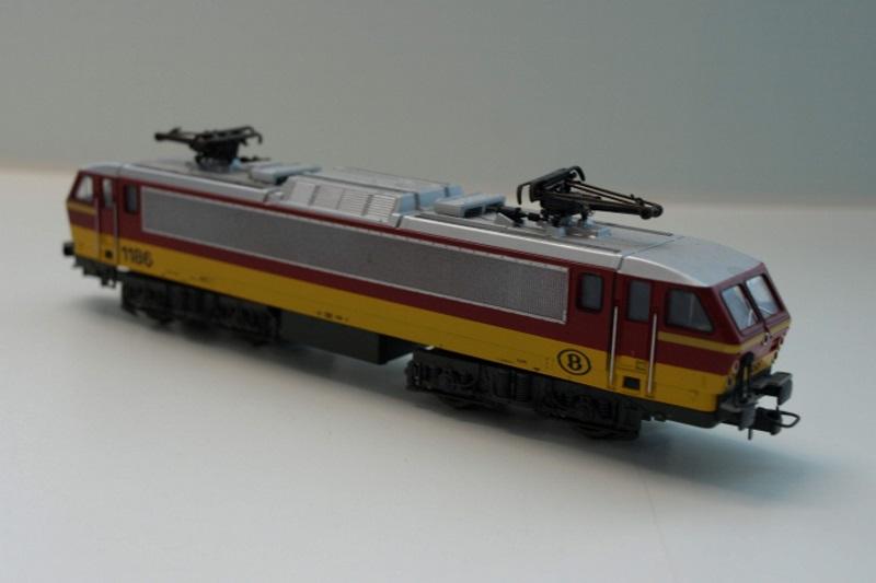 NMBS 1186